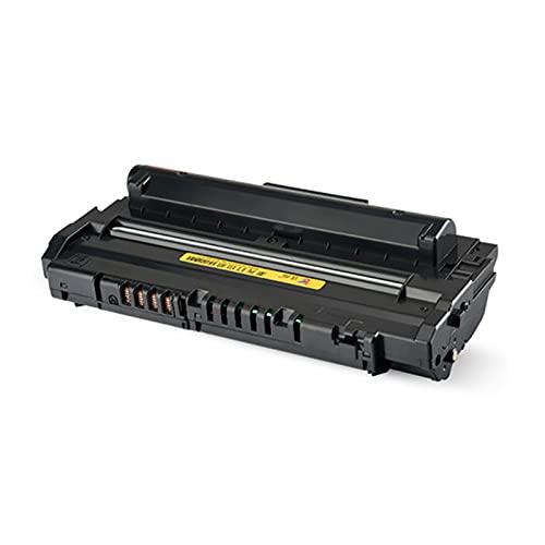 Tóner compatible con Samsung ML1710, cartuchos de repuesto para Samsung ML-1500, 1510, 1520, 1710, 1740, 1750, 1755 y SF-560, cinta de tinta de impresora, fabulosa calidad de impresión