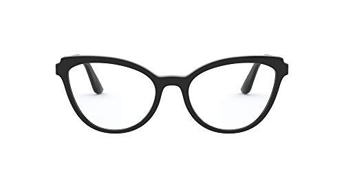 occhiali vista vogue migliore guida acquisto
