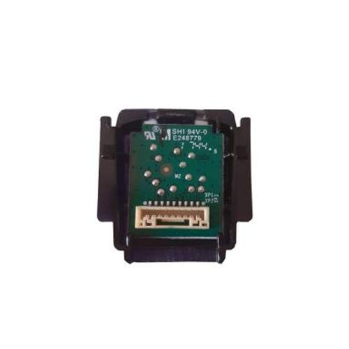 Desconocido Módulo Botonera E248779 SH1 94V-0 Hisense H32N2100C
