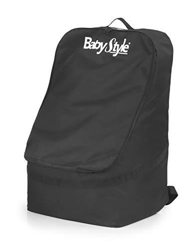 Babystyle EGG Stroller & Oyster Pushchair Stroller Travel Storage Bag