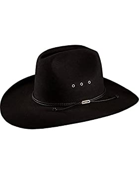 Best garth brooks cowboy hat Reviews