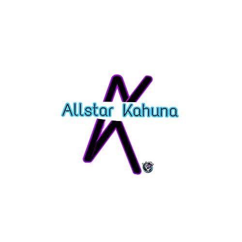 Allstar Kahuna
