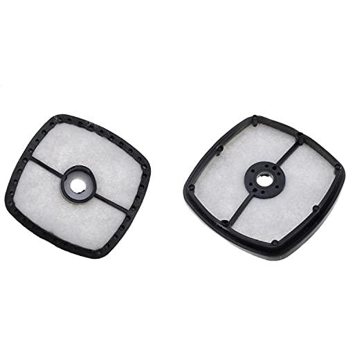 Jardiaffaires Filtre à air Adaptable pour Echo remplace A226001410 ou 130310-54130