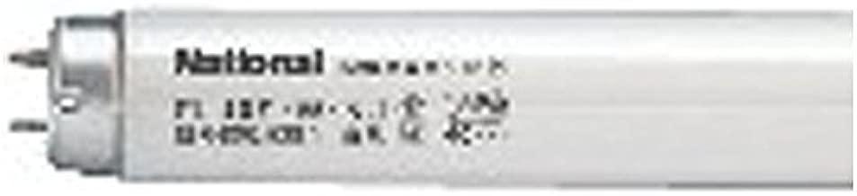 パナソニック 32形 紫外線吸収膜付 Hf直管蛍光灯・ナチュラル色(昼白色) FHF32EX-N-NU