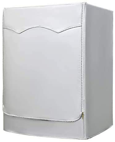 Washer/Dryer Cover,Washine Machine Cover for Waterproof and...