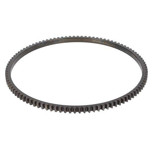 All States Ag Parts Parts A.S.A.P. Flywheel Ring Gear Allis Chalmers WF WC WD WD WD45 WD45 70208132