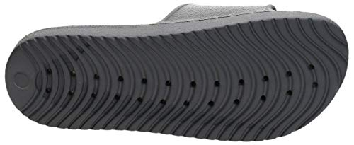 Nike Men's Kawa Shower Slide Sliders