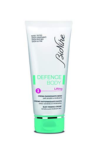 Bionike Defence Body Lifting Crema Rassodante Seno - 100 ml.