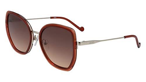Gafas de sol para mujer Liu Jo LJ724S color 611