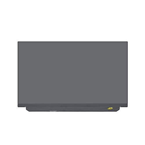 LCDOLED Upgrade Replacement 12.5 inches FullHD 1920x1080 IPS LCD Display Screen Panel for Lenovo ThinkPad X240 X240S X250 X260 X270 X280 20F6 20HM 20HN 20K5 20K6 20KE 20KF Non-Touch (Right Connector)