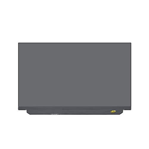 LCDOLED® 12.5型 Lenovo ThinkPad X260 X270 X280 20F6 20HM 20K6 20HN 20KF (タッチ非対応)用 FullHD 1920...