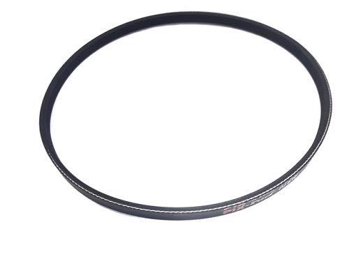 Poly Ribbed Drive Belt for Rikon 14' Band Saw 10-325, 10-350, C10-995, 1-J20020002