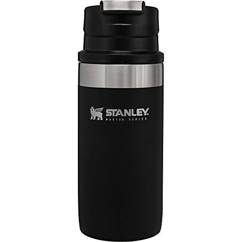 Stanley vacuum Bottle 1,3 L quadvac isolation sous vide Camping bouteille