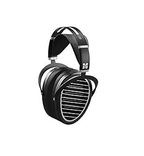 HiFiMan Ananda Headphones (B07FW3LFJ9)   Amazon price tracker / tracking, Amazon price history charts, Amazon price watches, Amazon price drop alerts