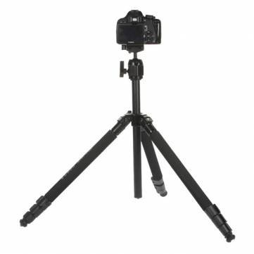 Bheema Pro Fancier WF-6662A cabezal de bola para trípode para cámara réflex digital Nikon/Canon