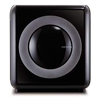 Coway AP-1512HH - Purificador de aire, color negro: Amazon.es: Hogar