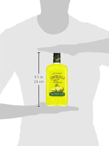 Ciemme Limoni (1 x 0.7 l) - 3