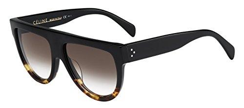 Céline Shadow FU5 Gafas de sol