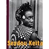 Yousouf Tata Cisse - Seydou Keita