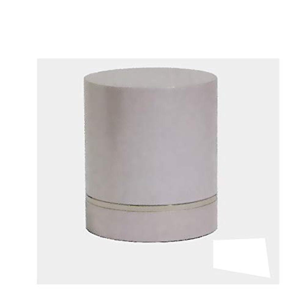 奨励します勇気良心的骨壷 手元供養 メモリアルボックス 琴柱 HA-KO-012 銀 真鍮 遺灰 遺骨 パウダーカプセル 骨壺 仏具 仏壇 マイ骨つぼ 日本製 ハK 代不