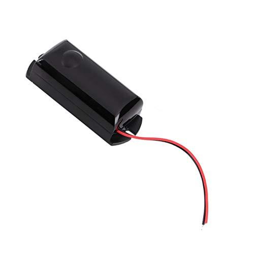 Omabeta Sensor de Haz de Infrarrojos Diseño Sellado de Alarma de Haz único para protección perimetral