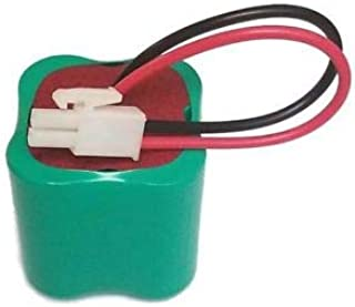 Mosquito Magnet Independence Rechargeable Battery