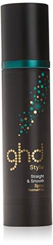 GHD Haarpflegespray Style Straight & Smooth 120 ml