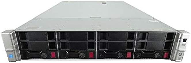 Best hp dl380g9 server Reviews
