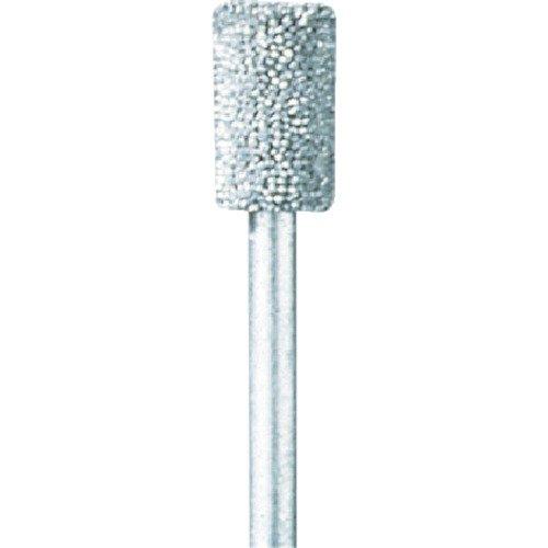 Dremel 9933 Structured Tooth Tungsten Carbide Cutter