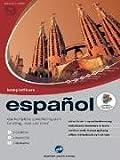 Interaktive Sprachreise V9: Komplettkurs Spanisch -