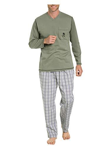 OTTO KERN 88881922 Pyjama dubbelpak
