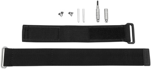 Garmin Textilarmband Fenix, Quatix, Tactix, 010-11814-02