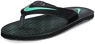 online store 686a2 a62ff Nike Men's Flip-Flops & Slippers Online: Buy Nike Men's Flip ...