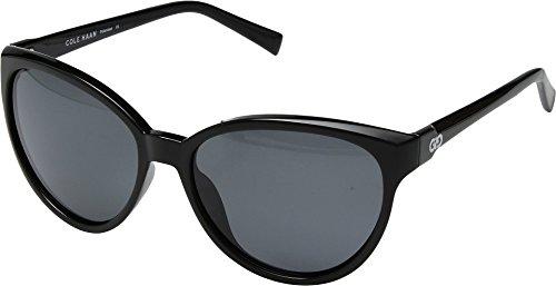 Cole-Haan-Sunglasses