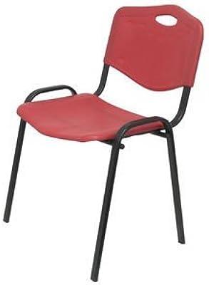 Adec - Sillon butaca tango, medidas 60 x 63 x 95 cm, color ...