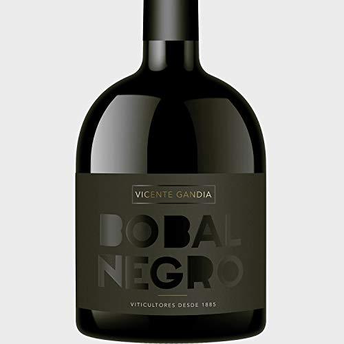 Smartbox - Caja Regalo - La Cata Gourmet: 2 Botellas de Vino Vicente Gandía D.O. Utiel Requena, Queso y paté - Ideas Regalos Originales