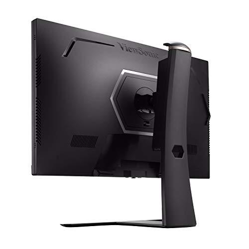 Viewsonic XG270QG - 8