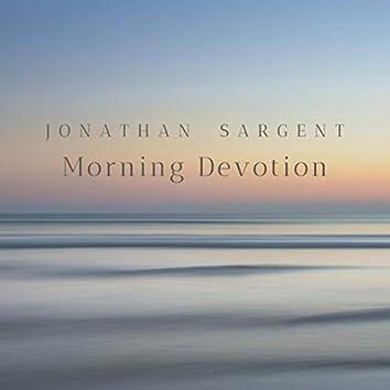 Morning Devotion