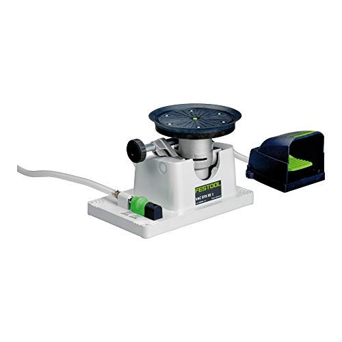 Festool Vakuumeinheit VAC SYS SE 1 580061
