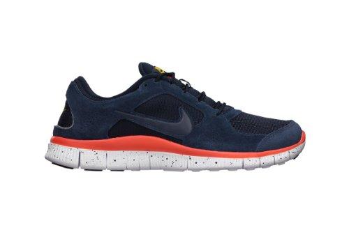 Nike Free Run+ 3 Ext Art. 555441-448 Size: US 11.0 UK 10 EUR 45