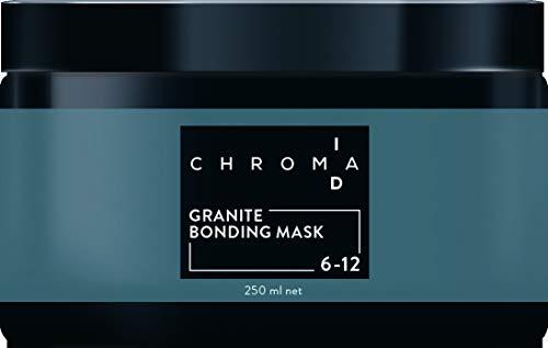 Schwarzkopf Chroma ID Color Mask 6-12 250ml