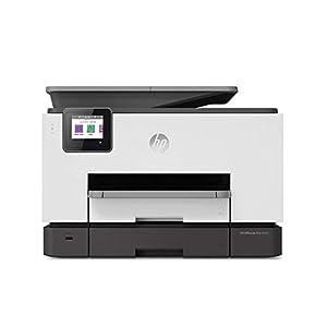 HP Officejet Pro 8620 8625 Cabezal de impresión con Set de Láser ...