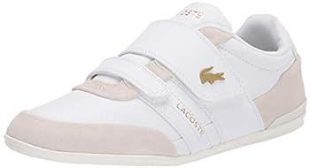 Best lacoste strap shoes Reviews