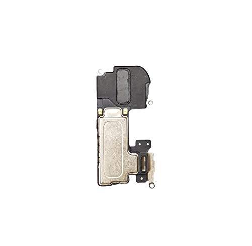 Smartex® Auricolar Interno Altavoz Compatible con iPhone X / 10 - Earpiece Speaker de Repuesto