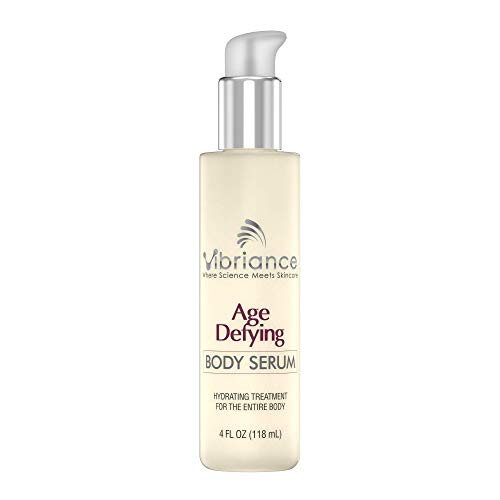 Vibriance Age Defying Body Serum fo…