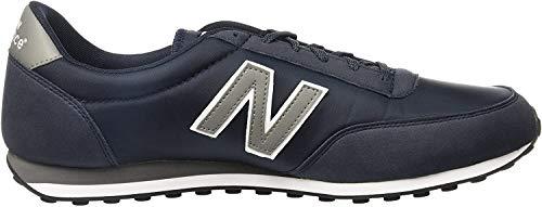 New Balance U410 U410CB, Herren Sneaker - EU 41.5