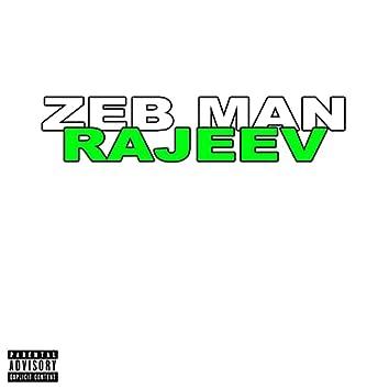 Zeb Man