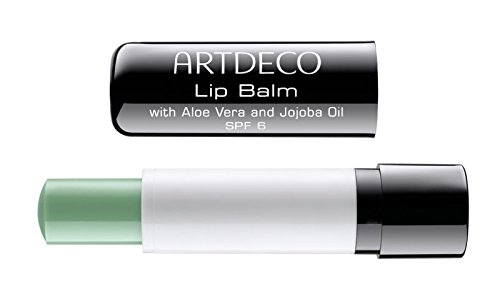 Artdeco Hydra Lip SPF 15 Lippe nbalsam no_color 4 g