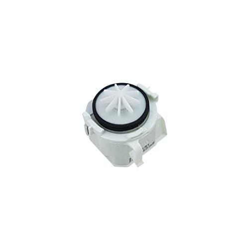 Ablaufpumpe passend BOSCH 00620774 Laugenpumpe Copreci für Geschirrspüler BLP3 01/003 620774