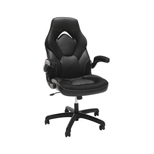 OFM ESS Office Chair